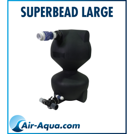 AirAqua SuperBead Filter