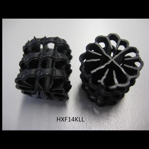 Hel-X 14 KLL