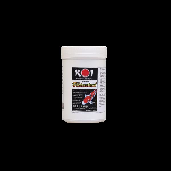 Koi Solutions Blütenstaub 175 g