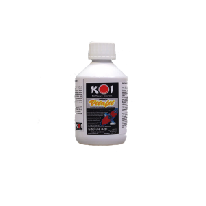 Koi Solutions Vitafit 250ml