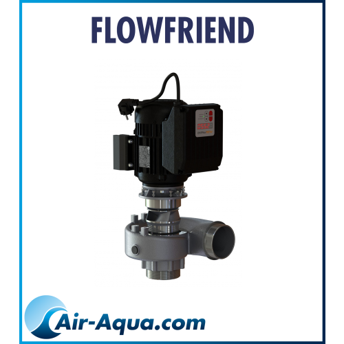 Flow Friend Standard
