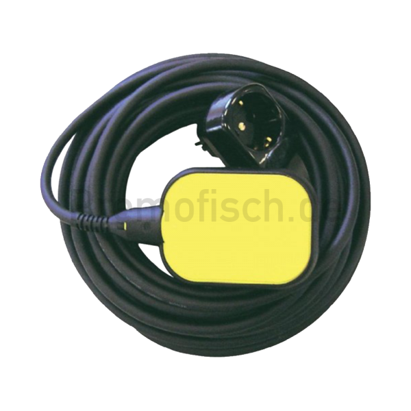 Aqua Stop inkl. 5 m Kabel/Stecker