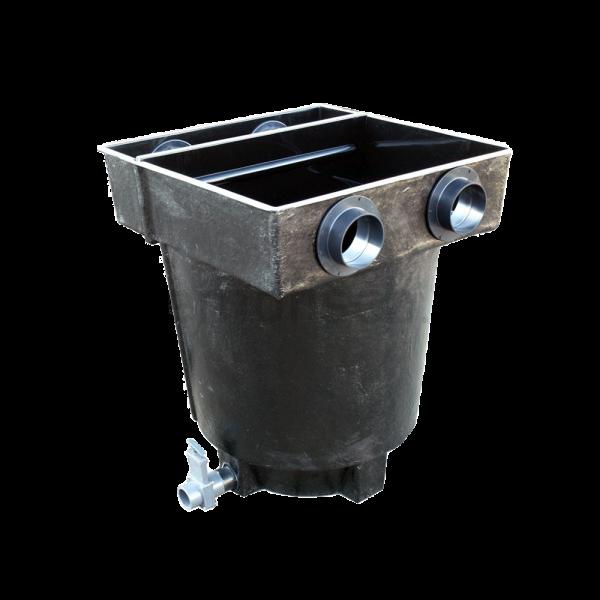 Heron Modulfilter 440 Liter